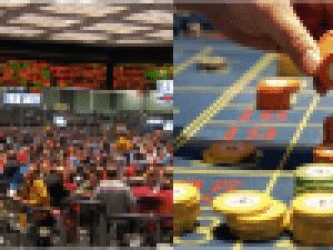 Trading vs Gambling 100x75 1 - Relativity Trading System