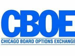 CBOE20logo 0 0 1 - But didn't VIX work?