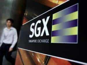 singapore20exchange 1 1 - But didn't VIX work?