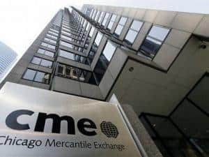 CMECE 1 1 0 1 - SGX hits record volumes in FX futures