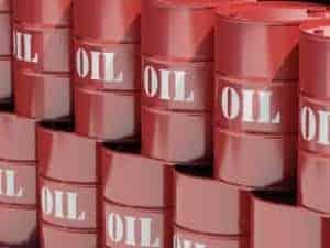 iStock 000006279200XSmall 15 1 - Big oil is back