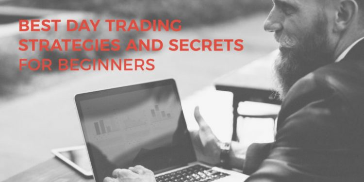 Best Day Trading Strategies and Secrets for Beginners 770x400 1 1 750x375 - AFL of the week: A simple Crude Oil Trading Strategy - Trading Tuitions