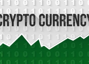 crypto currency text banner 49588411 350x250 - R Quant Futures News