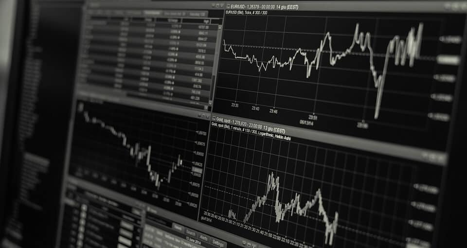 hedge fund strategies 1 - Most Common Strategies used in Hedge Fund Trading