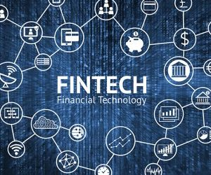 image 20180713 020704 300x250 - ACTIV Financial to Join FinTech Sandbox as Data Partner, Making Real-Time Market Data Available to FinTech Startups