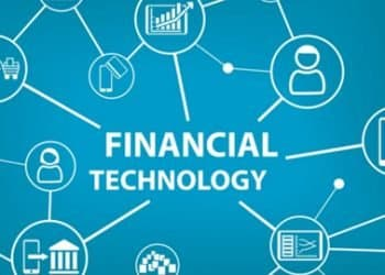 image 20180713 020713 350x250 - ACTIV Financial to Join FinTech Sandbox as Data Partner, Making Real-Time Market Data Available to FinTech Startups