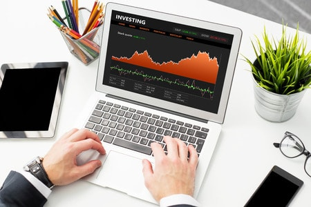 investing - Most Common Strategies used in Hedge Fund Trading