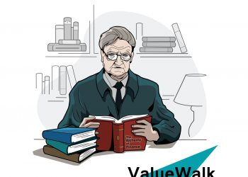 George Soros VALUEWALK reading books investment books Macro investing famous investors alchamey of finance trading 1 350x250 - Managed Futures is not High Frequency Trading - RCM Alternatives
