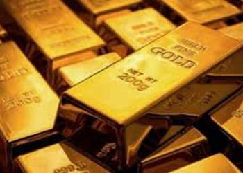 Gold 350x250 - R Quant Futures News