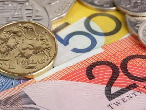 aud5 1 0 1 - NZD/JPY collapses as NZ Business Confidence hits lowest level in decade