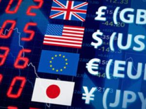 fm forex 11 1 - NZD/JPY collapses as NZ Business Confidence hits lowest level in decade