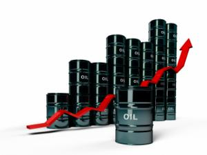 iStock 000015597083XSmall 3 1 - Crude storms brewing