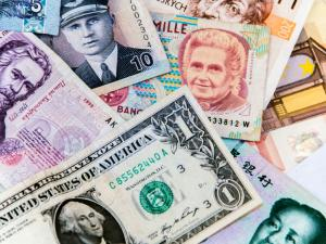 iStock 000034005754 Small 0 1 - NZD/JPY collapses as NZ Business Confidence hits lowest level in decade