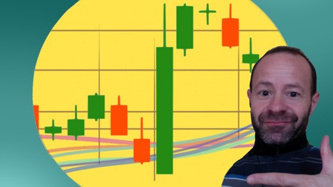 285638 f7aa 18 1 - Guide to Stock Trading with Candlestick & Technical Analysis | Udemy
