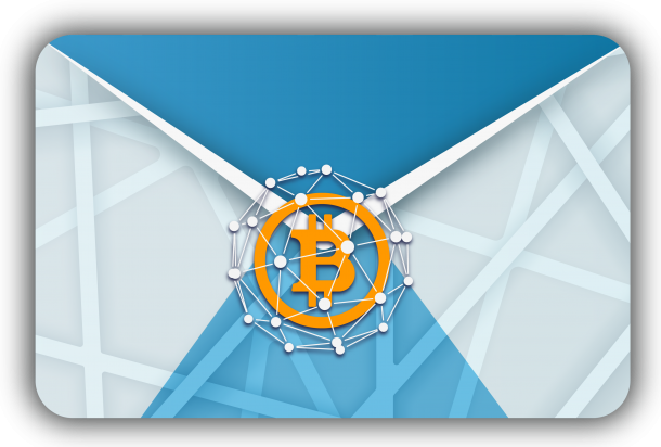 Crptocurrency Newsletter with Shadows 610x412 1 - Trading Breakouts with Bitcoin: 3 Technical Indicators and Technical Analysis |