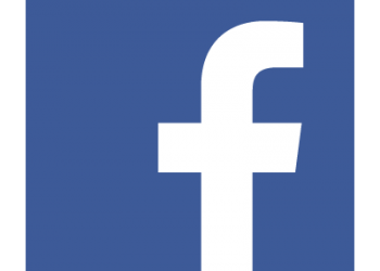 Facebook 5 1 350x250 - Guide to Stock Trading with Candlestick & Technical Analysis | Udemy
