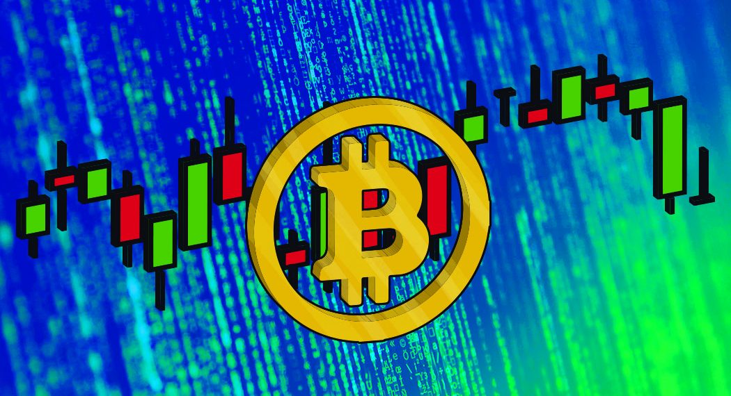 Trading Breakouts in Bitcoin 1 1050x570 - Trading Breakouts with Bitcoin: 3 Technical Indicators and Technical Analysis |
