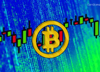 Trading Breakouts in Bitcoin 1 350x250 - Guide to Stock Trading with Candlestick & Technical Analysis | Udemy