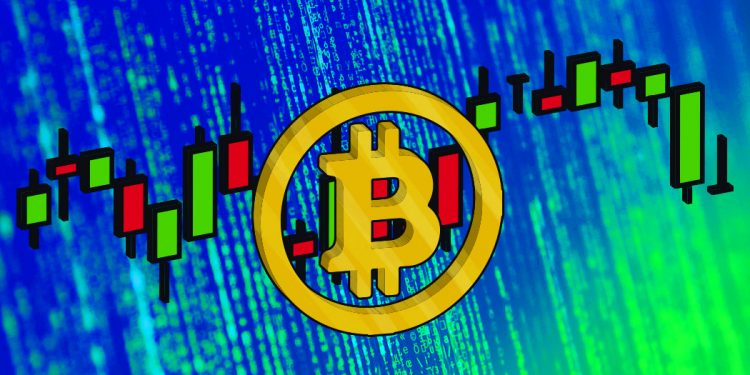 Trading Breakouts in Bitcoin 1 750x375 - Guide to Stock Trading with Candlestick & Technical Analysis | Udemy