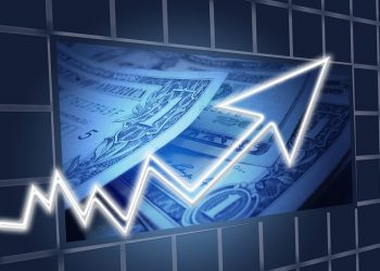 dollar 544956 640 3 1 350x250 - Trading - Forex Daily Technical Analysis – WeGoBusiness - Top business stories from around the internet