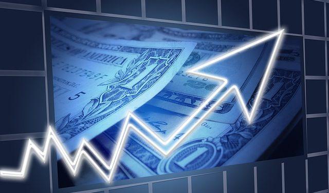 dollar 544956 640 3 1 640x375 - Trading Systems IV : Murray Maths