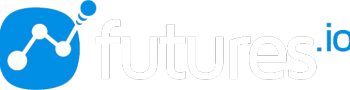 fio logo 1 350x90 - Automated Trading Systems vs. Trading Education Providers