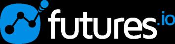 fio logo 1 - Trading Systems IV : Murray Maths