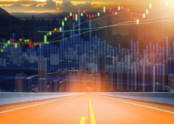 global 04 lrg 1 350x250 - Guide to Stock Trading with Candlestick & Technical Analysis | Udemy