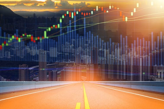 global 04 lrg 1 - Guide to Stock Trading with Candlestick & Technical Analysis | Udemy
