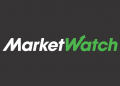 mw logo social 1 1 120x86 - Commodity Futures Trading Commission Seeks Restitution For Jilted Investors - ETHNews.com
