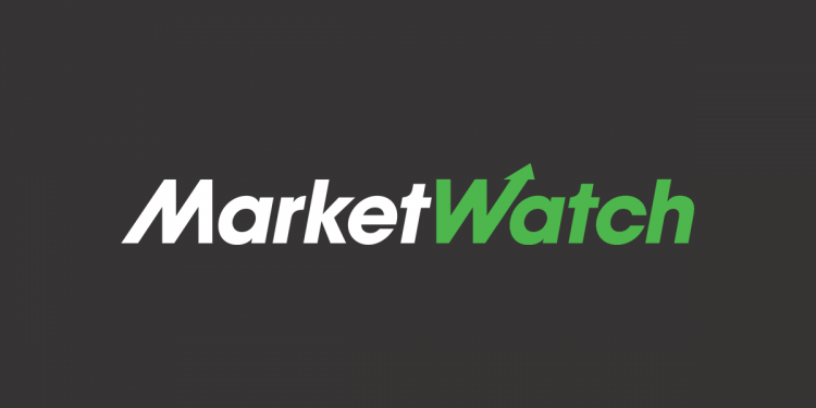 mw logo social 1 1 750x375 - Commodity Futures Trading Commission Seeks Restitution For Jilted Investors - ETHNews.com