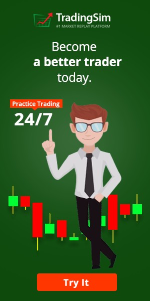 tradingsm 300x600 1 - Equity Trading - Fundamental versus Technical Analysis