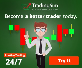 tradingsm 336x280 1 - Equity Trading - Fundamental versus Technical Analysis