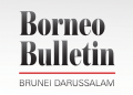 BB 650 1 120x86 - R Quant Futures News