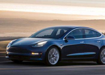 Stock Tesla 08 company 350x250 - R Quant Futures News