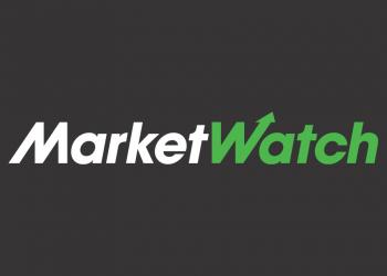 mw logo social 3 350x250 - R Quant Futures News