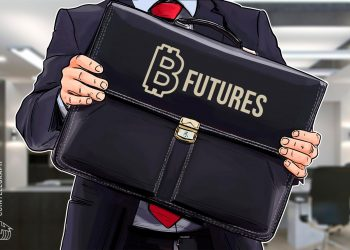 1480 aHR0cHM6Ly9zMy5jb2ludGVsZWdyYXBoLmNvbS9zdG9yYWdlL3VwbG9hZHMvdmlldy82MzkyMmE0NWE4M2I0OWFjNDYyM2Y3YWUzNTJjZTMwYy5qcGc 350x250 - R Quant Futures News