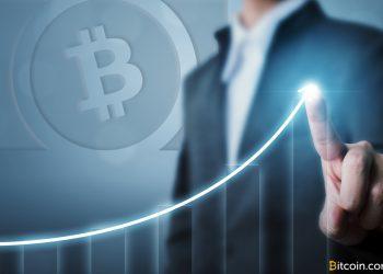 bchfutures 350x250 - R Quant Futures News