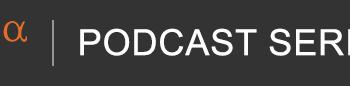 podcast series header 350x86 - R Quant Futures News