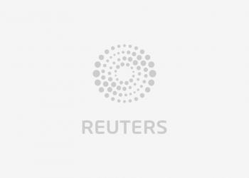 rcom default 350x250 - R Quant Futures News
