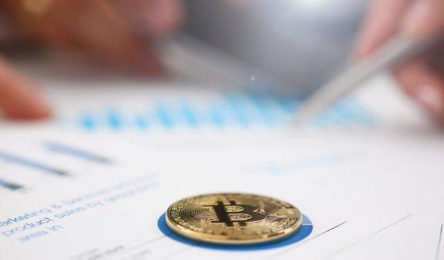 First 'Trustless' P2P Bitcoin Derivatives Transaction Made By Blockstream