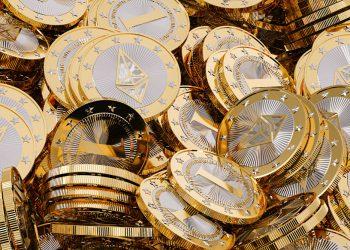 Ethereum Futures Rumour Triggers 10% ETH Price Pump