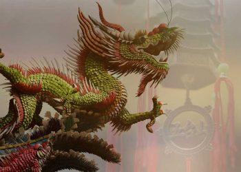 Stock Worldpics ChinaStorys adobe 350x250 - R Quant Futures News