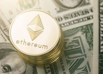 ether 350x250 - R Quant Futures News