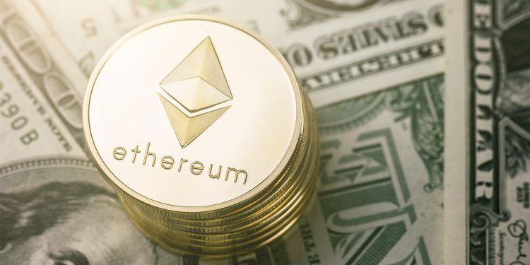 Regulators Ready to Approve Ethereum Futures, CFTC Insider Says