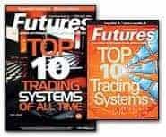 futures-magazine